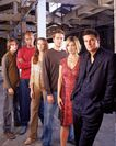S4 Angel Investigations 02