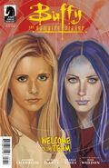 BuffySeason9 17