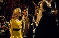 Film still 30 Buffy Pike Lothos