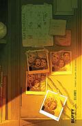 Buffy-10-04a
