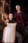 Lie to Me Spike-Drusilla-Buffy 03
