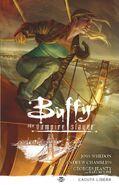 B9-vol01-IT