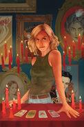 Buffy-08-01b