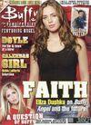 Magazine 24A