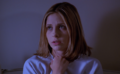 Buffy Normal Again.png