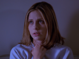 Buffy Summers (Normal Again)