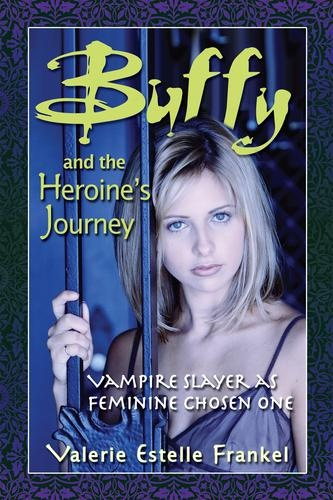 File:Buffy and the Heroine's Journey.jpg