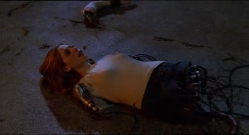 File:Buffybot torn apart.jpg