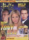Magazine 14B