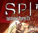 Spike: Shadow Puppets