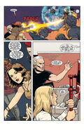 Buffys10n30p1