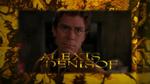Wesleyseason3