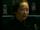 Unidentified Chinese demon woman