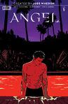 Angel-01-04a
