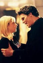 Enemies Buffy Angel 03