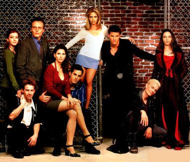 Buffy-saison2-team