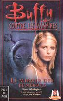 Le Miroir des Ténèbres (FRA)
