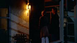 Maison des Newton