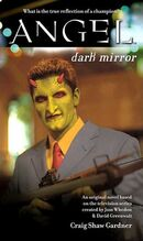 Dark Mirror (USA)