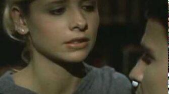 Buffy 3x21 Trailer