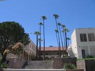 Lycée de Sunnydale 2