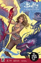 BuffyS11 Cover