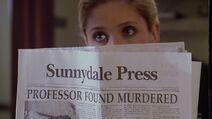 Sunnydale Press