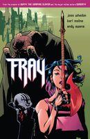 Fray (série)