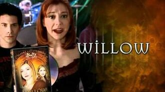 Buffy the Vampire Slayer The Slayer Collection DVD Series Trailer