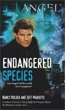 Endangered Species (USA)
