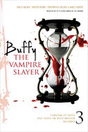 Buffy the Vampire Slayer, Volume 3