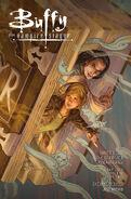 Buffys10libraryedition01
