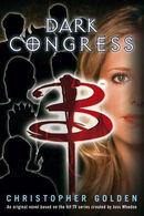 Le Congrès des Ténèbres (USA)