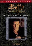 Les Chroniques d'Angel 2 (POR)
