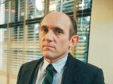 Principal R. Snyder