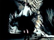 Démon de l'Ombre 3