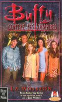 La Moisson (novélisation)