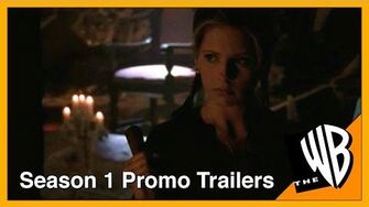 Buffy S01x10 - Nightmares Billy - Promo Trailer