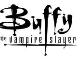Buffy contre les vampires (comics)