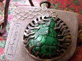 Amulette de Khul