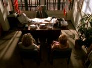 Bureau de Snyder