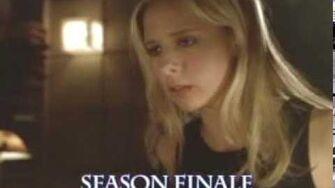 Buffy 3x22 Trailer