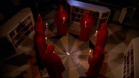 Culte d'Avilas