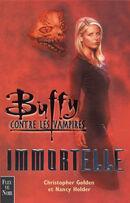 Immortelle (FRA)