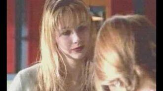 3x01b Buffy
