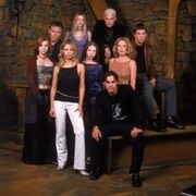 Buffy saison5
