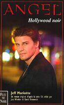 Hollywood noir (FRA)