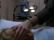 Le maire étouffe Buffy