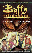 The Suicide King (USA)