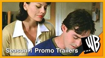 Buffy S01x04 - Teacher's Pet Le Chouchou du prof - Promo Trailer
